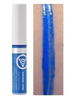 Blue My Mind Bold Fluid Eyeliner